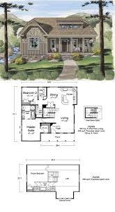 Cabin Layouts Plans by 670 Best House Floor Plans Images On Pinterest House Floor Plans