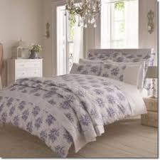 Dorma Bed Linen Discontinued - dorma botanical garden digitally printed 100 cotton duvet cover