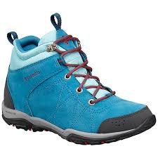 womens hiking boots australia review columbia womens sale clearance outlet australia columbia