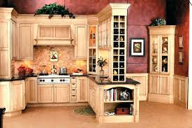 kitchen cabinet wine rack ideas how to build a wine rack in a kitchen cabinet kitchen cabinets