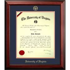 uva diploma frame fall things to do in charlottesville fall is football season so a