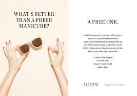 betsy lee editorial manager writer j crew