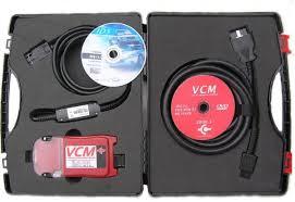 ford vcm 2 of h e a l ford vcm 2 price