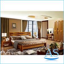 modern bedroom furniture sets sale