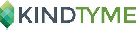 home and design logo cannabis marketing branding website design photography kindtyme