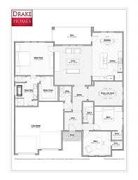 garage shop building floor plans plan garage u0026 shop http