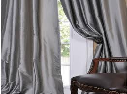 Sheer Gray Curtains by Curtains Navy Blue Shower Curtain Beautiful Gray Blue Curtains