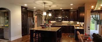 model home interior decorating model home decorating ideas home and interior