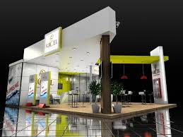 Home Design Trade Shows 2015 207 Best Exhibition Images On Pinterest Exhibitions Exhibition