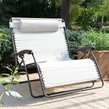 Wooden Chaise Lounge Chairs Outdoor Patio Ideas Round Double Patio Lounger Circle Double Patio