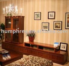 Living Room Design Ideas In Malaysia Living Room Cabinet Designs Malaysia Living Room 11living Room