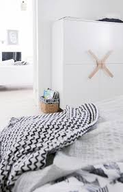 Nordic Bedroom by 324 Best Danish Style Images On Pinterest Danish Style Danishes