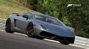 nissan gtr horizon edition porsche 959 horizon 3 discussion forza motorsport forums