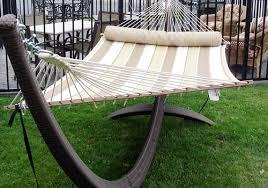 myers fireplace u0026 patio hammocks