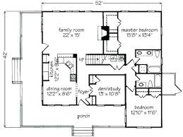 small cabin layouts cabin blueprints floor plans small cabin design cabin designs and