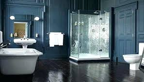 navy blue bathroom blue navy blue bathroom rugs u2013 homefield