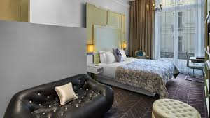 w paris opéra rooms and suites official website