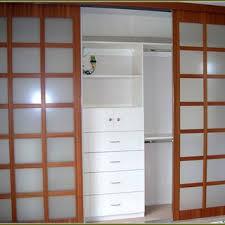 Mirrored Sliding Closet Doors Home Depot Home Depot Sliding Closet Doors Handballtunisie Org