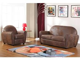 canap chesterfield microfibre canape chesterfield microfibre canape chesterfield cuir canap 3
