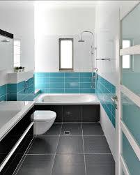 Blue Bathroom Tiles Ideas Colors 200 Best Bathroom Tiles Images On Pinterest Home Bathroom Ideas