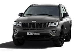 suzuki jeep 2012 2012 jeep compass information and photos zombiedrive