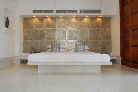 Rajiv Saini by God Is In The Details Hotel Resorts Interior Design And