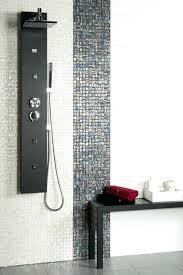 mosaic tile bathroom ideas mosaic tile bathroom javi333