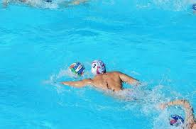 si e d athlon pallanuoto serie c antares nuoto al cardiopalma contro l