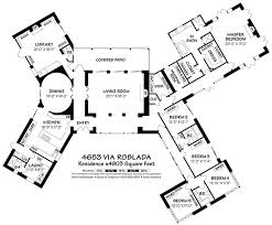 kennedy compound floor plan rare hope ranch bluff top suzanne perkins