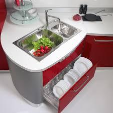 modele de cuisine design italien modele de cuisine design italien best cuisine de design italien