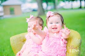 images very cute twin baby wallpaper sc