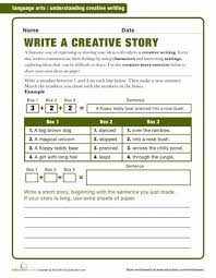 50 best creative writing class u003c3 images on pinterest writing
