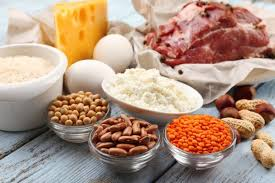 high protein diet and pcos what you don u0027t know may surprise you