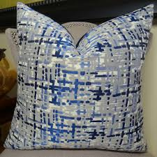 Cool Sofa Pillows by Decor Modern Design Will Instantly Give You A Refreshing Look