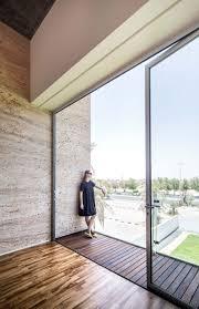 Studio Home Desing Guadalajara by Studio Toggle Designs A Minimalist Home In Kuwait City Kuwait