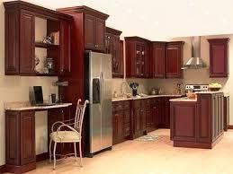 kitchen ideas narrow designs small kitchens latest design space