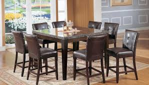 square dining room table seats 8 dining room table that seats 8