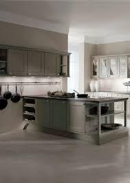 Home Depot Kitchen Designers Kitchen Room Light Grey Bistro Table Valspar Spray Paint