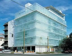 habita hotel ten arquitectos archdaily