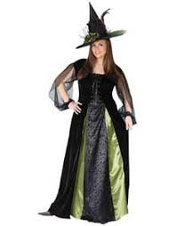 Size Halloween Costumes Amazing Prices Witch Halloween Costumes Spellbinding Prices 115