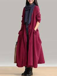 rcheap clothes for women cheap womens outerwear buy winter clothes for women wholesale online