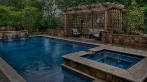 best 25 backyard lap pools ideas on pinterest modern home lap pool design spurinteractive com