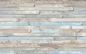 contact paper self adhesive vinyl beach wood contact paper wall design stickers