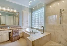 Bathroom Remodeling Plano Tx by Remodeling Mckinney Tx