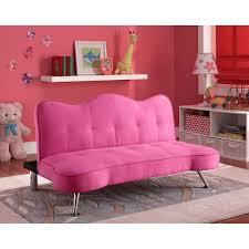 kids sofa chair and ottoman set zebra room 9294 gallery