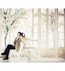 backdrop wedding korea 210 best korean pre wedding images on pre wedding