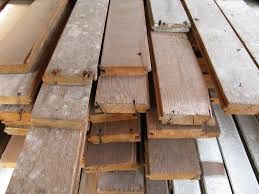 douglas fir subfloor tongue and groove 06 16 23 10 0002