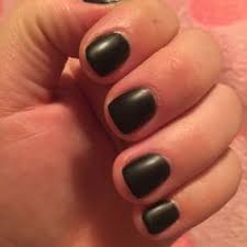 nail salons in turlock ca nail review