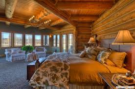cabin bedrooms great idea on adding on room for mbr at k cabin