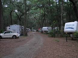 89 best rv parks images on pinterest traveling cross country
